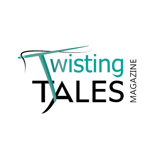 Twisting Tales